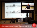 Conference_video