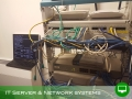 IT_Network_server