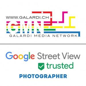 Google_cert