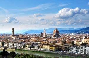 16-florence-view