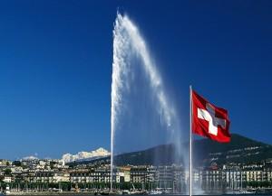 Geneva01_1152