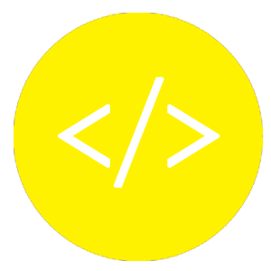 logo-web-gmn