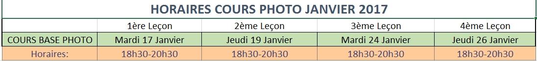calendario_fr_base