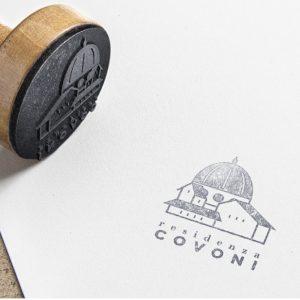 Artgraphics & logo By Ilaria Alduini